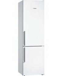 Холодильник Bosch KGN 39 VW 316