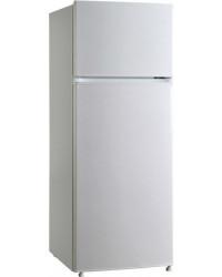 Холодильник Midea HD-273FN (ST)