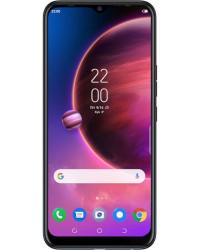 Мобильный телефон Tecno Camon 12 (CC7) DUALSIM Dark Jade