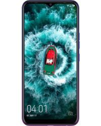 Мобильный телефон Tecno Camon 12 (CC7) DUALSIM Dawn Blue