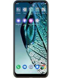 Мобильный телефон Tecno Camon 12 (CC7) DUALSIM Sky Cyan