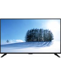 Телевизор Hoffson A43FHD200T2