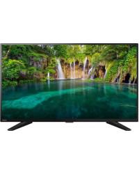 Телевизор Toshiba 40S2855EC