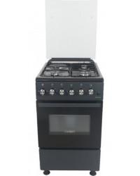 Кухонная плита Canrey CGEF 5031 KG A (Black)