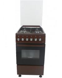 Кухонная плита Canrey CGEF 5040 (Brown)