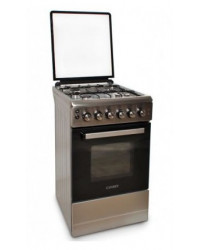 Кухонная плита Canrey CG 5040 KGET (Brown)