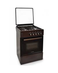 Кухонная плита Canrey CGF 5040 KG (Brown)