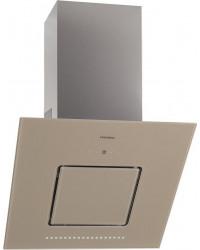 Вытяжка Pyramida HES 30 (D-600 MM) SAND /AJ