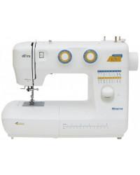 Швейная машинка Minerva EXTRA PLUS