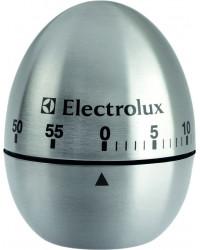 Кухонный таймер Electrolux E4KTAT01