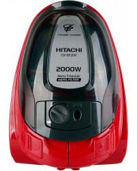 Пылесос Hitachi CV-SF20V BRE