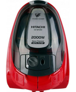Пылесос Hitachi CV-SF20V BRE