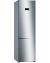 Холодильник Bosch KGN 39 XI 326