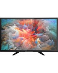 Телевизор SetUP 24VH50