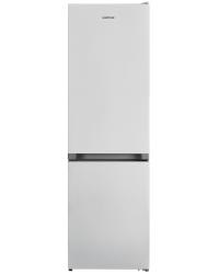 Холодильник Vestfrost CLF3741W