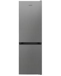 Холодильник Vestfrost CLF3741X