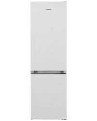 Холодильник Vestfrost CLF384EW