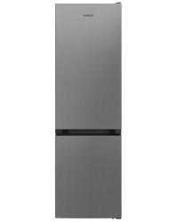Холодильник Vestfrost CLF384EX