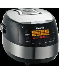 Швейная машинка Minerva Experience M49