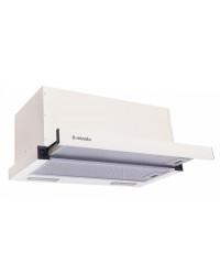 Вытяжка Minola HTL 6615 IV 1000 LED