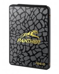 Apacer AS340 SSD 240GB 2.5 7mm SATAIII Standart
