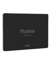 Verico SSD 480GB 2.5 SATA III