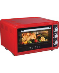 Печь электрическая Efba 1004 RED