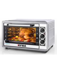 Печь электрическая Efba 5004 GRAY