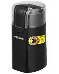 Кофемолка Vegas VCG-0112