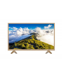 Телевизор Artel TV  LED 32/AH90G (GOLD)