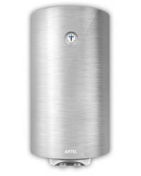 Водонагреватель Artel ART-WH-2.0-80 Steel