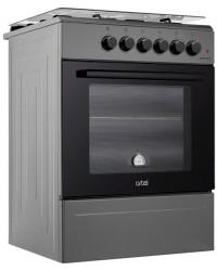 Кухонная плита Artel Apetito 00-E Grey