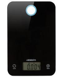 Напольные весы Ardesto SCK-839B