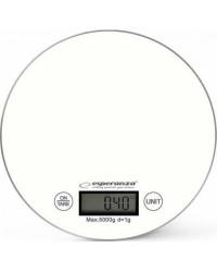 Кухонные весы Esperanza EKS003W