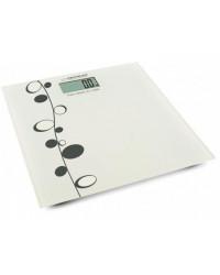 Напольные весы Esperanza EBS005