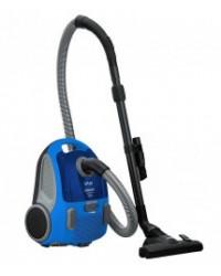 Пылесос Artel VCU 0120 Blue