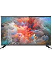 Телевизор SetUP 40VF55