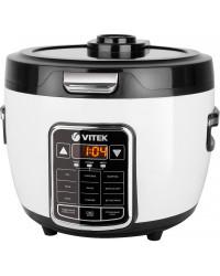 Мультиварка Vitek VT-4284
