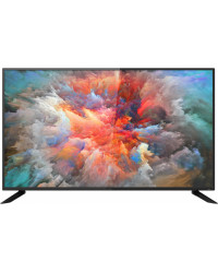Телевизор SetUP 32VH55