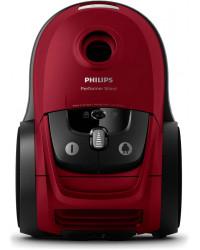 Пылесос Philips FC8781/09
