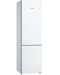 Холодильник Bosch KGN 39 UW 316