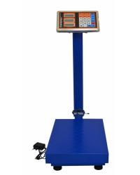 Напольные весы Grunhelm GSC-150