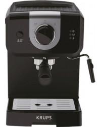 Кофеварка Krups XP320810