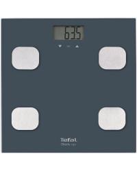 Напольные весы Tefal BM2520VO