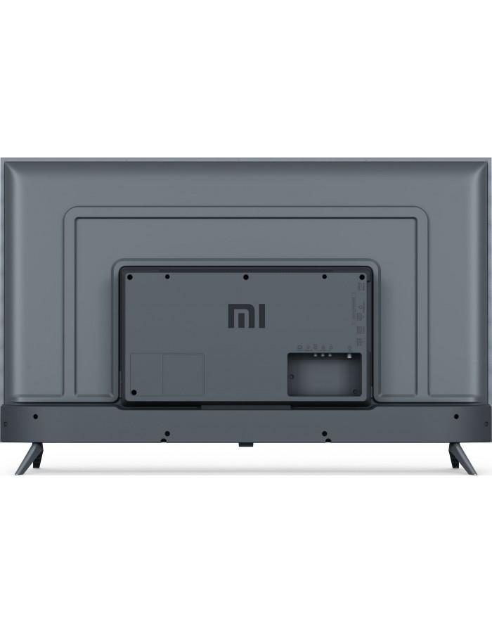 Телевизор Xiaomi Mi TV UHD 4S 43 International