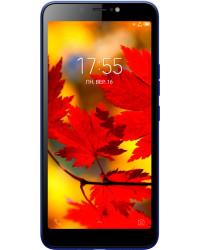 Мобильный телефон Tecno Pouvoir 3 Air (LC6a) 1/16GB DUALSIM Aqua Blue