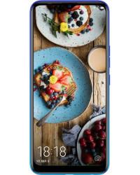 Мобильный телефон Tecno Spark 4 3/32 (KC2) DUALSIM Vacation Blue