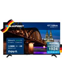 Телевизор Blaupunkt 43UT965