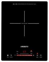 Настольная плита Ardesto ICS-B118