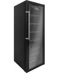 Винный шкаф PRIME Technics PWC 14119 EB